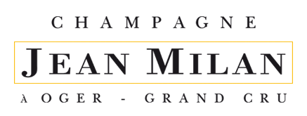 Champagne Jean Milan
