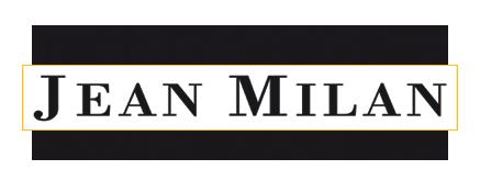 Champagne Jean Milan depuis 1864